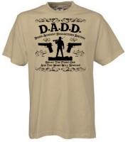 Dadd skjorta pappor mot döttrar dating