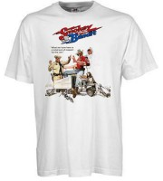Smokey and the Bandit T-shirt