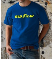 Bad Year T-shirt