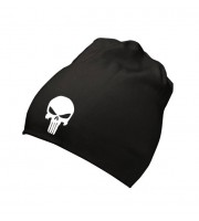 Punisher Mössa Beanie