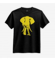 Yellowphant T-shirt