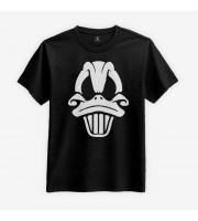 Donald the Punisher T-shirt