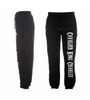 Cavalier King Charles Sweatpants