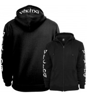 Viking Ziphood