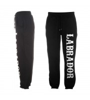 Labrador Sweatpants