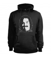 Ron Jeremy Hoodie