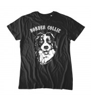 Border Collie Topp
