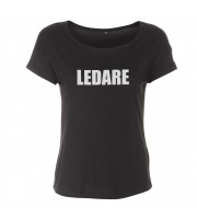 Ledare Loose Fit Top