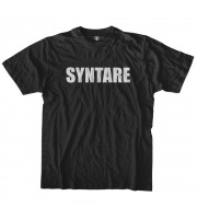 Syntare T-shirt