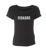 Fiskare Loose Fit Top
