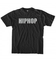 Hiphop T-shirt