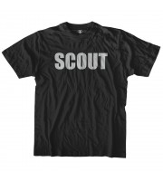 Scout T-shirt
