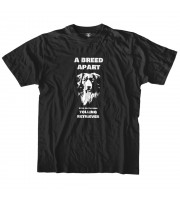 A Breed Apart Tollare T-shirt