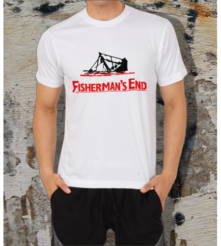 Fishermans End