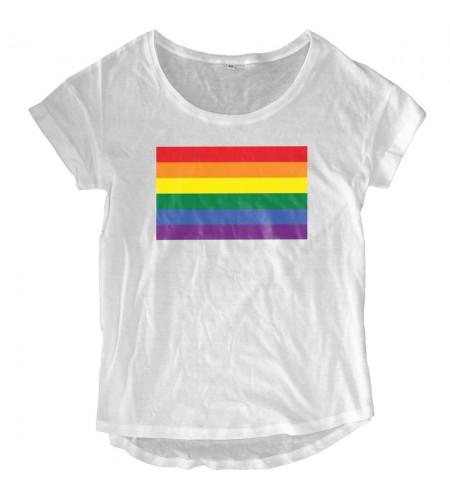 prideflaggan
