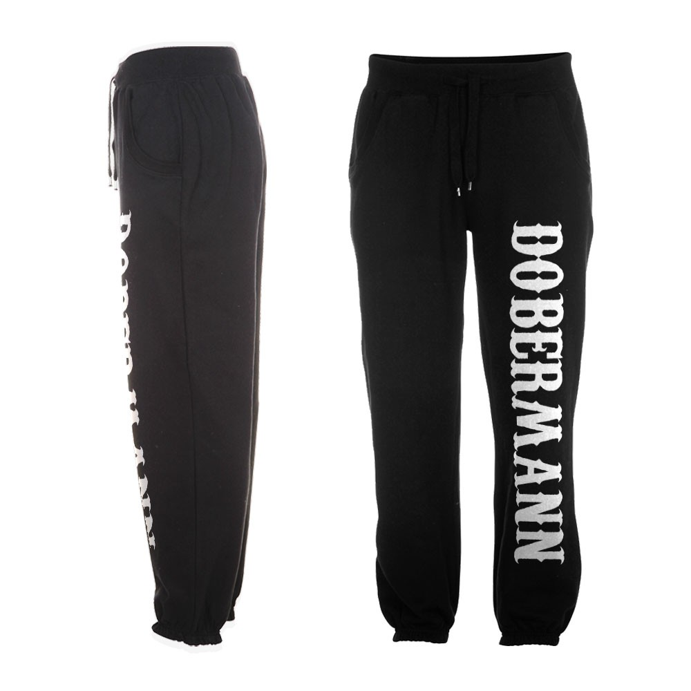 Dobermann Sweatpants