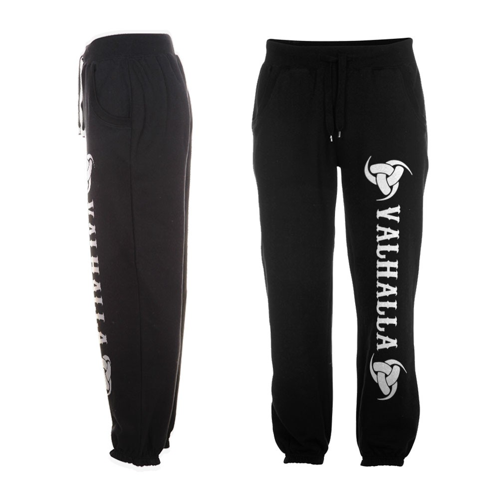 Valhalla Sweatpants