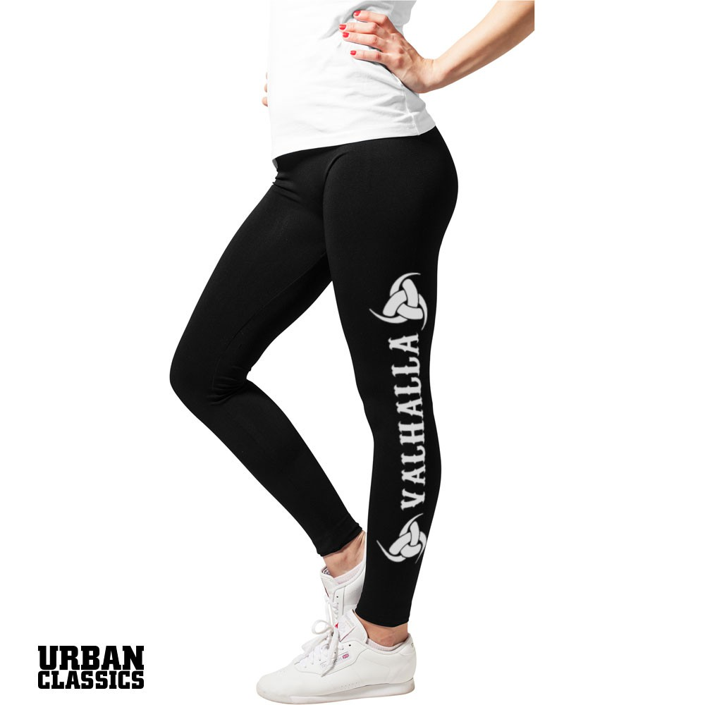 Valhalla Sport Leggings - Slim Fit