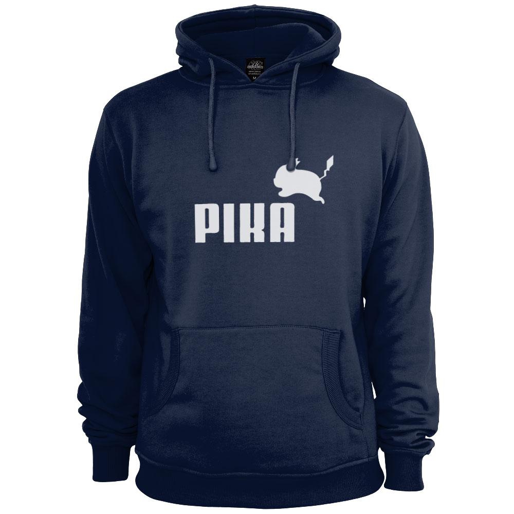 4f51eaf3ce45 Puma Pika Hoodie - Twear