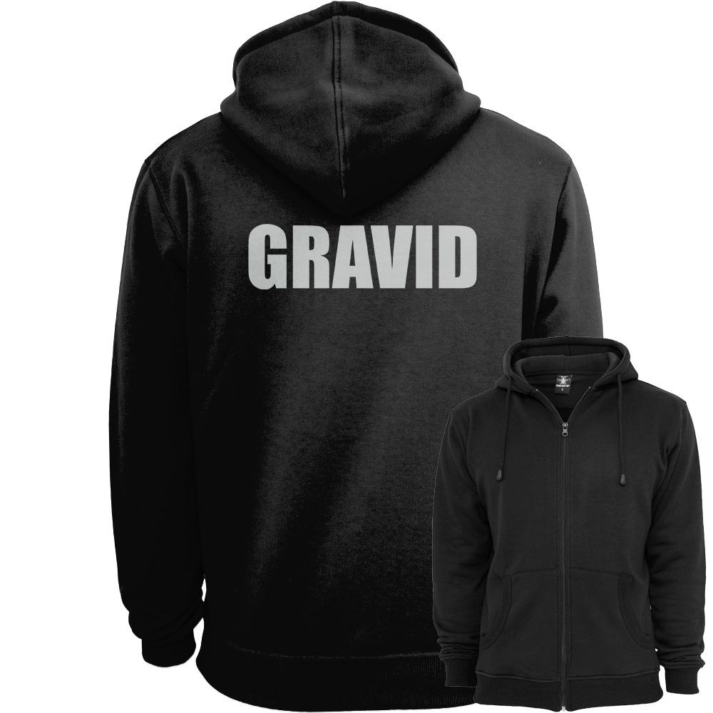 Gravid Ziphood