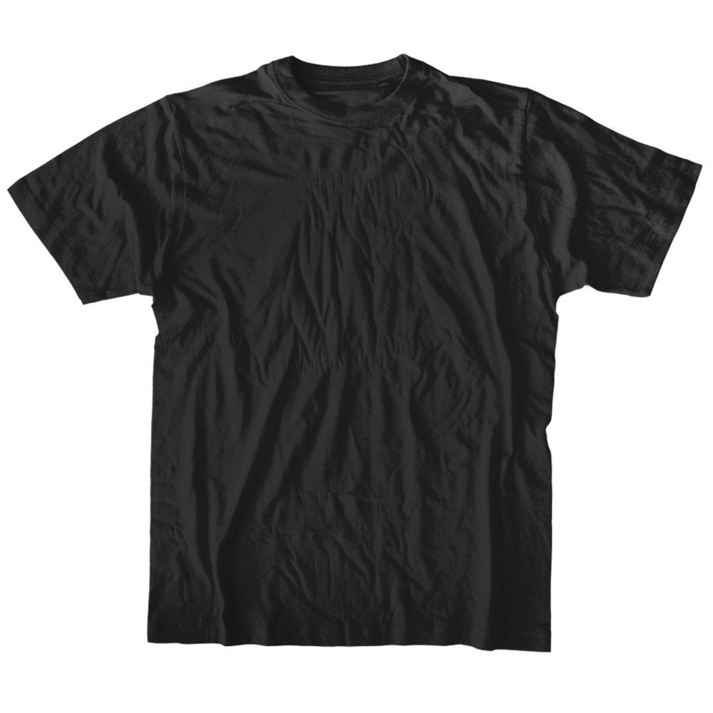 Utan Tryck T-shirt