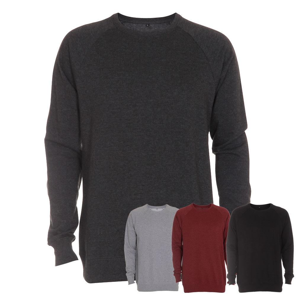 Utan Tryck Sweatshirt